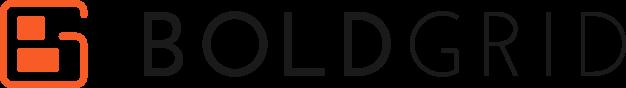 boldgrid-logo rev