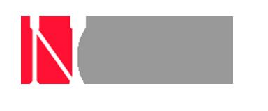 ndevr-logo-web