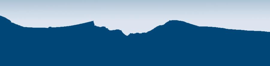 Introducing the Mount Bierstadt micro-sponsorship